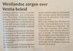 artikel-westland