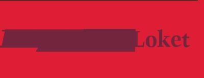 Klik op het logo voor de website van het juridisch loket